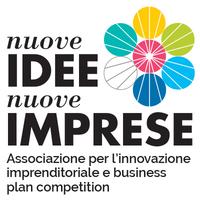 Nuove Idee Nuove Imprese
